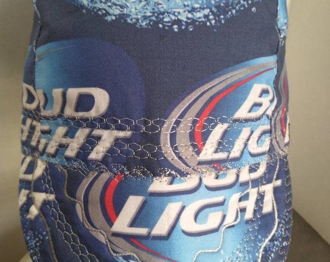 Light Beer Welding Cap