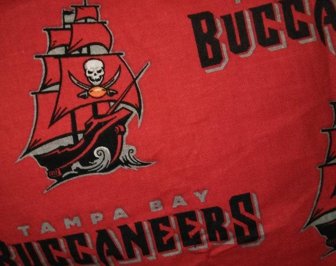 Tampa bay buccaneers Welding cap
