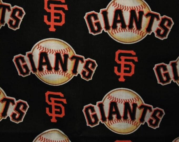 San Francisco Giants Welding Cap