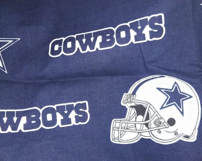 Dallas cowboys Welding cap