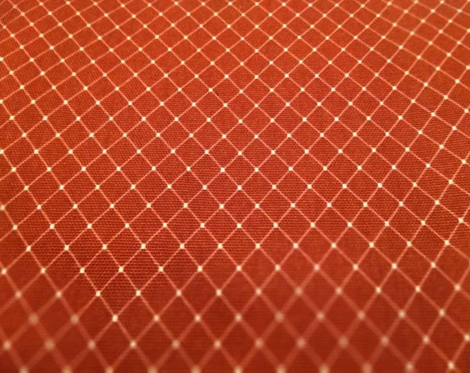 Red Diamond  welding cap
