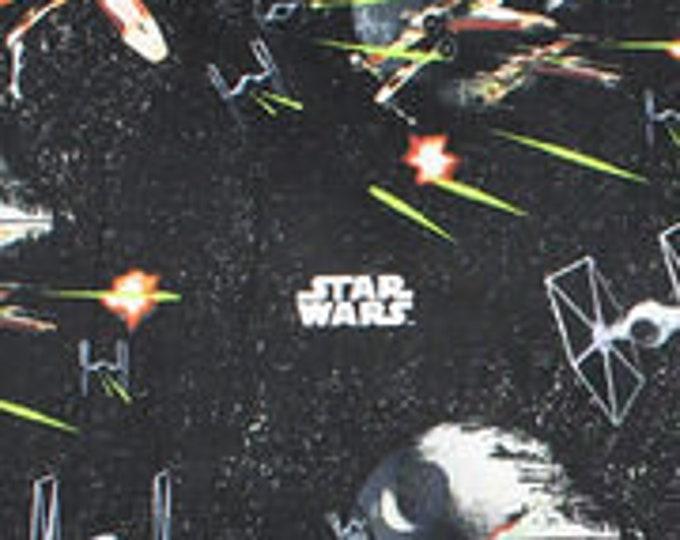 Star Wars battle Welding cap
