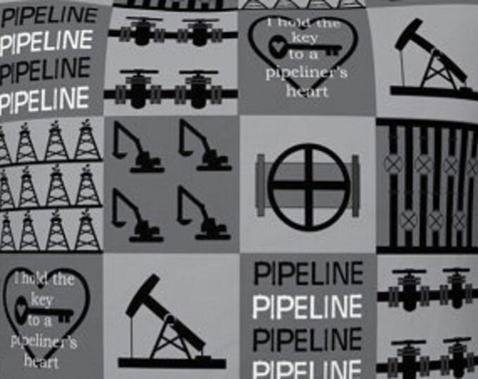 Pipeline  Welding Cap