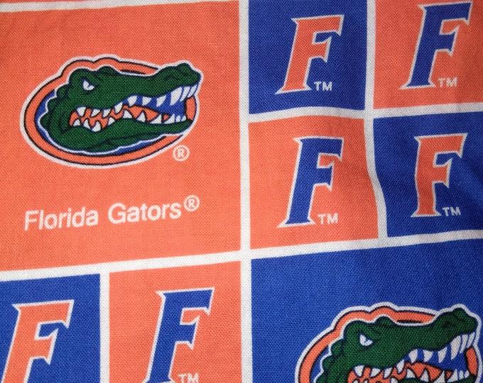 University of Florida Gators Welding cap