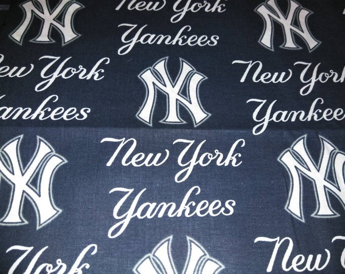 New York Yankees welding cap