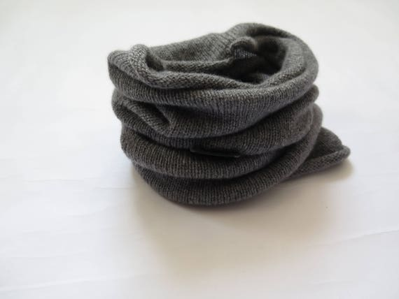 vendita calda online eab68 55e48 cashmere snood, cashmere kids, scaldacollo per bambini, cashmere neck  warmer, kids neck warmer, cashmere scarf kids, kids shawl, snood homme