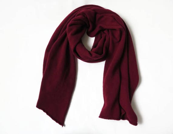 comprare on line 5e687 39d46 cashmere scarf, foulard cashmere, cashmere shawl, cashmere throw, Winter  scarf, sciarpa cachemire, cashmere wrap, Gifts for mom, Valentine