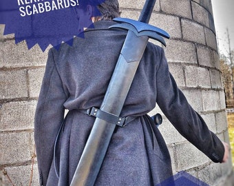Build Your Own Wood Sword! You design, We build. Hand crafted swords, Knives, and dirks.
