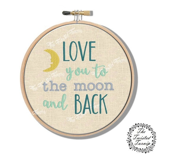 Cowgirl Romance Instant download In the hoop machine embroidery file