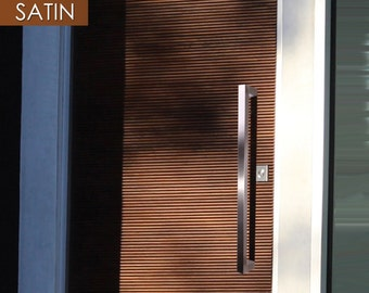 Front Door Hardware Etsy