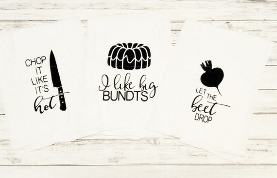 Funny Hand Towels Lyrical Kitchen Towels Funny Kitchen Towels Kitchen Towels Funny Towels Hand Towels