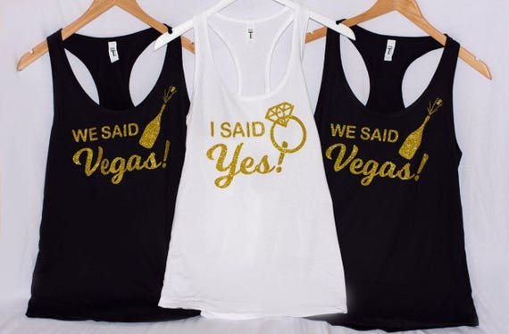 Custom wedding shirts Womens Custom Personalized Tank Tops Pick your wording Bridesmaid Gift tank top Your wording here