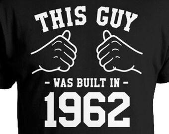 409ee73aee Men's Shirts & Tees | Etsy