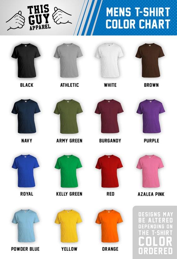 30 cadeaux d'anniversaire pour les hommes hommes les d'anniversaire personnalisée Shirt Bday T Shirt personnalisé TShirt ce gars a été fait en 1987 d'anniversaire pour homme Tee TGW-846 2c0323