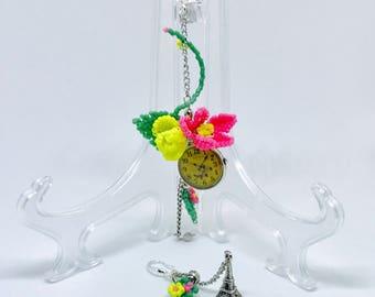 Jewelry handmade beadwork jevelry jewellery jewelry is handmade beads earrings