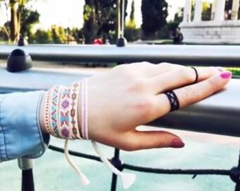 Jewelry handmade bracelet jevelry jewellery is handmade beads jewelry beadwork