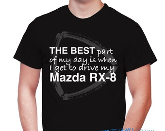 Mazda Rotary Enthusiast