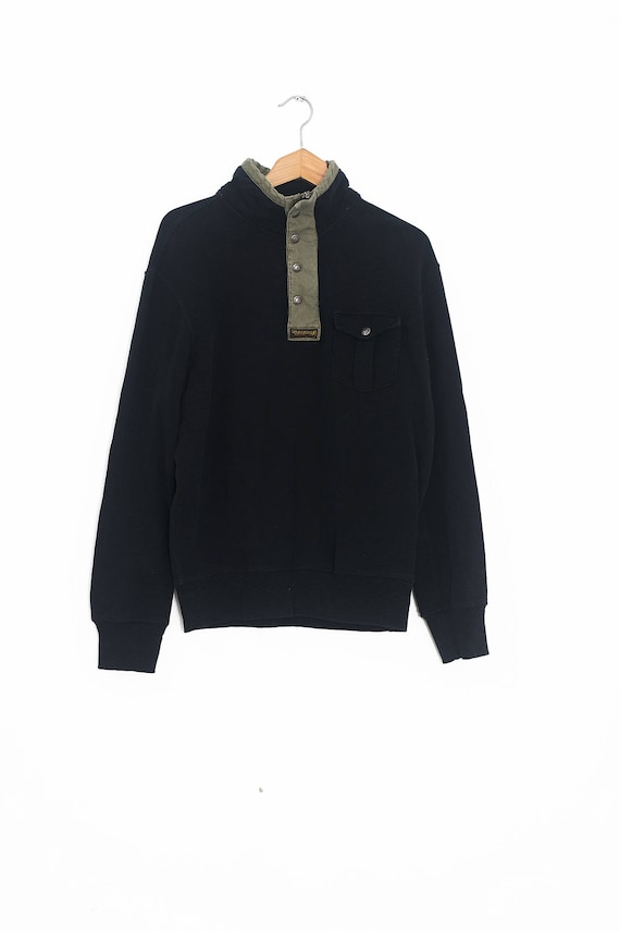 POLO Ralph Lauren Sweater | Ralph Lauren Sweater |