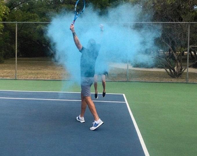 TENNIS BALL - Gender Reveal Ideas Tennis Reveal Gender Reveal Ball Tennis Ball