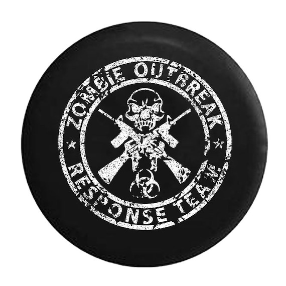 Heart Artistic Love Jeep Gir lSpare Tire Cover Vinyl Black 33 in American Unlimited Gear