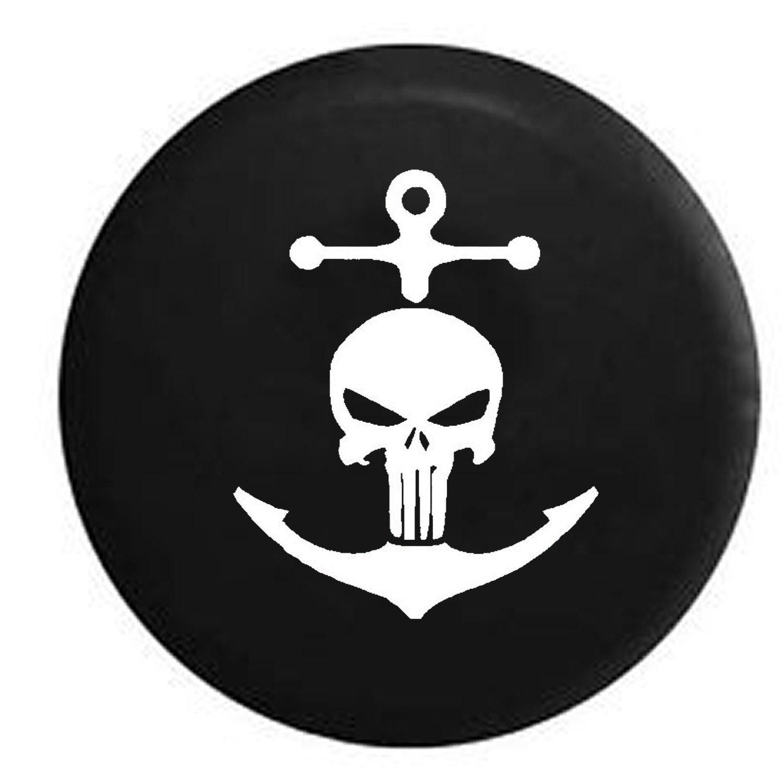 пиратские символы фото живу