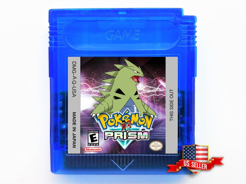 Pokemon ice silver gbc download