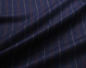 Suit fabric Kiton, Ar-L382