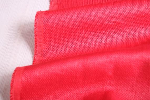 Raphia jute Armani Prive, Ar-S897 — jute Armani — Prive — raphia Armani Prive — Armani Prive — Armani en toile de jute, raphia, Giorgio Armani Prive a0b545