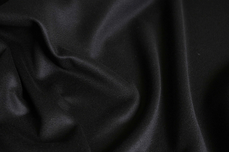 Double-face, deux pli сashmere Loro Loro Loro Piana, Ar-L549 — Cachemire Double face — deux pli сashmere — Cachemire — manteau de Cachemire, Cachemire Loro Piana e662d1