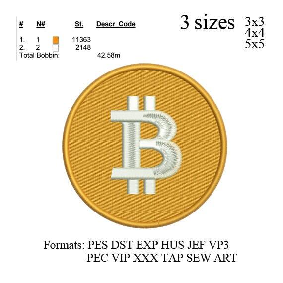 scrivendovolo.it: bitcoin