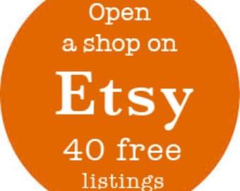 40 free listings etsy rh etsy com