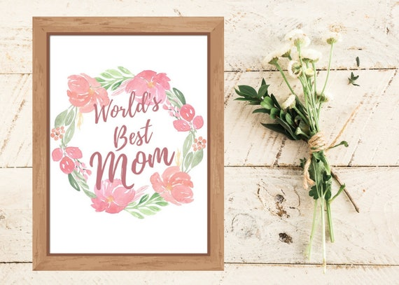 31397eaf3843 Mother s Day Gift From Daughter Mom Birthday Gift Gift