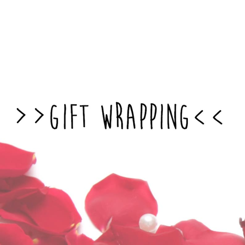 Gift Wrapping Service giftwrapped erotic gift brown paper image 0