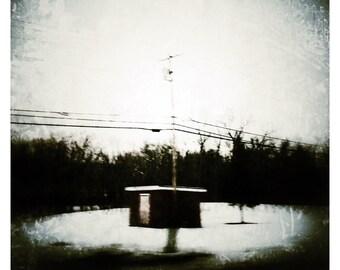 Mara,  Fine art photography.