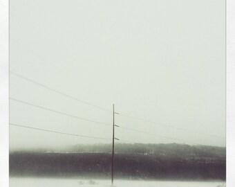 3:57 PM, Fine art photography.