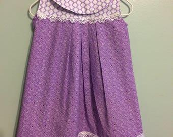 Baby Girls Dress, Baby Girl's Dress with panties, Baby  Girl Dress