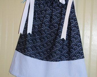 Girls Dress, Girl's Dress, Toddler Girls Dress, Summer Dress, Girls Summer Dress, Toddler Girls Summer Dress