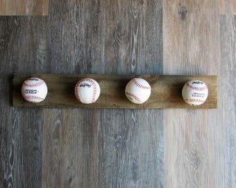 a60741ae52b Baseball hat hanger or rack