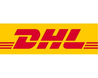 DHL PRIORITY MAIL 6 days to destination