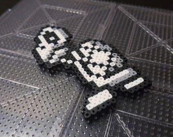 Dem Bones - Dry Bones, Mario, Nintendo