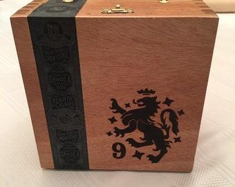 7e6629e57f8a Wood box purse   Etsy