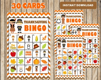 image regarding Printable Bingo Game Patterns identified as Printable 20 Emoji Bingo Playing cards printable Emojis Bingo recreation