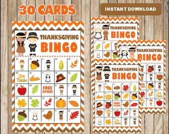 image regarding Printable Bingo Game Patterns identified as Printable 20 Emoji Bingo Playing cards printable Emojis Bingo recreation