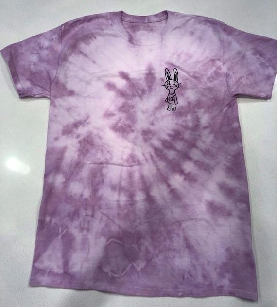 eba7d87635f6c James Harden Easter T-SHIRT adult unisex S-M-L-XL tie dye also comes in  plain white(tie dye varies in colors)