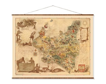 handmade religious zodiac map 3D double mourning grief unique model memories sadness A6 format condolence category