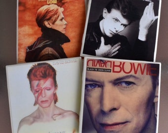 David bowie heroes | Etsy