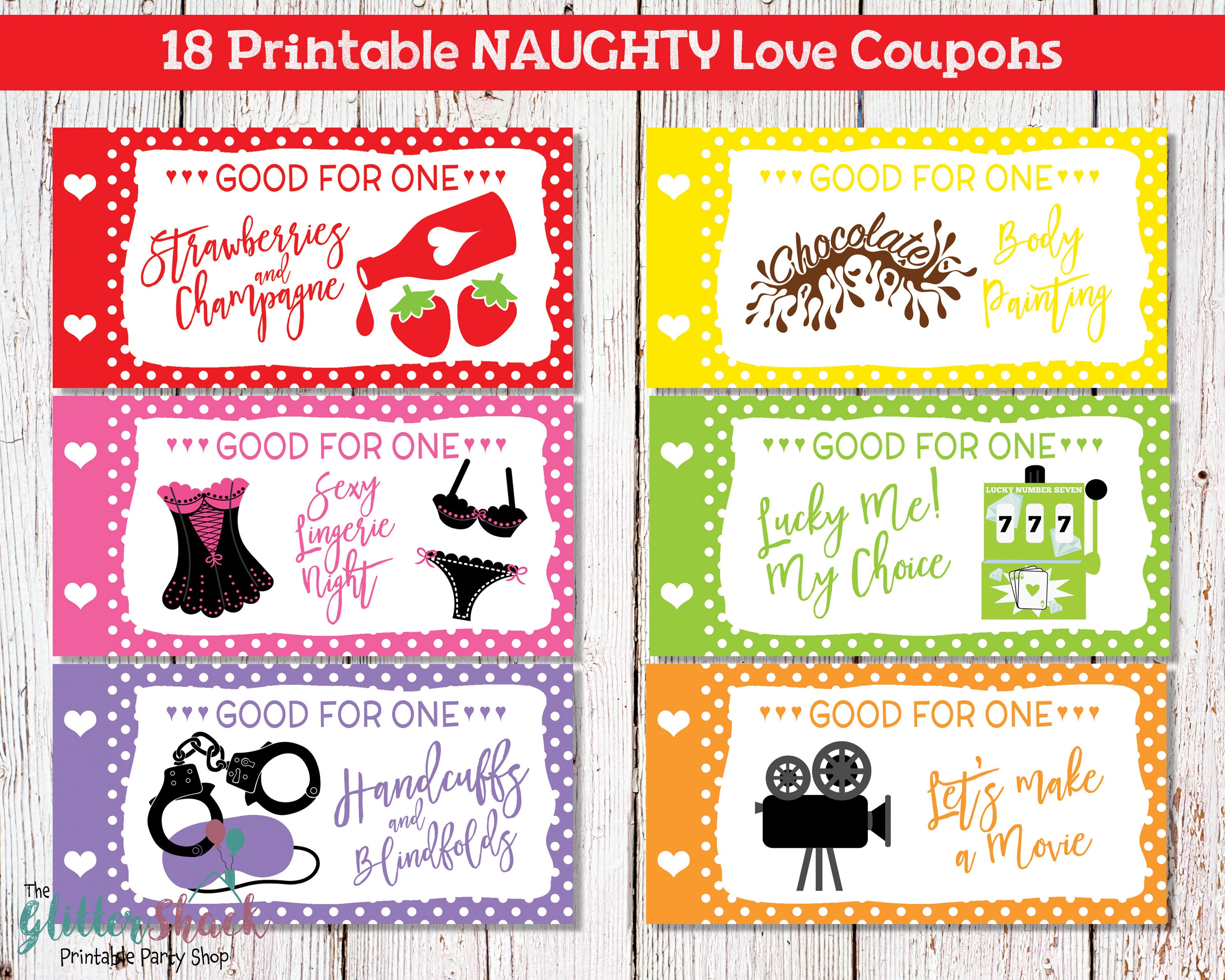printable naughty love coupons for men husband boyfriend sexy | etsy