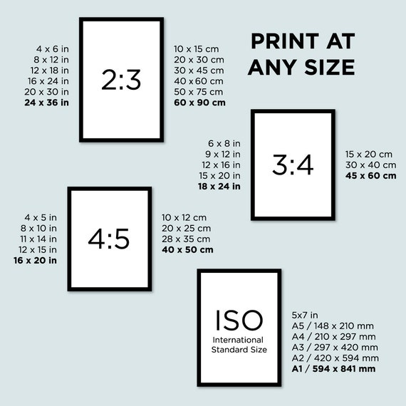 ! 297 x 210mm Banksy Aerosol Girl Canvas Print A4 Size