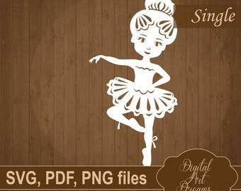 panda svg cut paper cut templates panda family pdf cuttable etsy