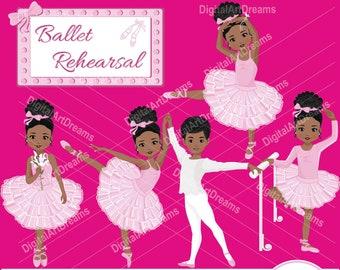 RUBAN GROS GRAIN BLANC ROSE FUSHIA BALLERINE DANSEUSE BALLET ROBE COUTURE 22mm